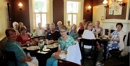 AAUW Vancouver Lunch Posse Interest Group page photos-2-rs